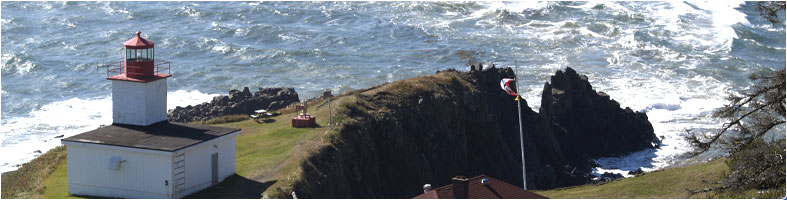 Atlantic Community Safety Association